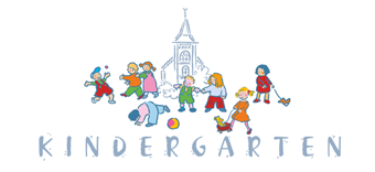 Kindergarten Fischerhude