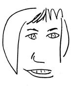 Saskia Rieling